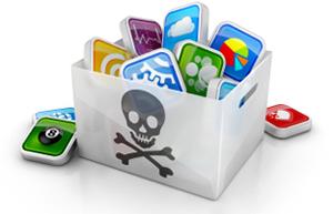 App Piracy