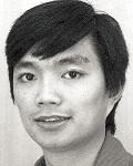 Jack Nguyen