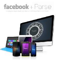 Facebook + Parse