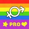 Gay Meter Pro