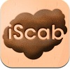 iScab
