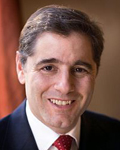 Julius Genachowski, FCC Chairman