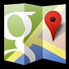Maps Opener
