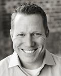 Matt Gillis
