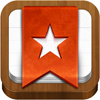 http://www.fiercemobileit.com/special-reports/wunderlist-best-productivity-apps