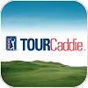 PGA Tour Caddie