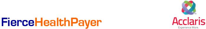 FierceHealthPayer logo