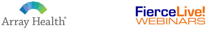 FierceWireless logo